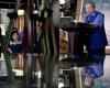 Terkait Soal Akan Adanya Demo 4 November SBY Himbaukan Agar Damai dan Tertib