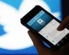 Twitter di India Mengalami Nasib Buruk, Karena Ditinggal Hengkang Oleh Pimpinannya