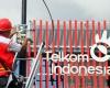 Telkom Jadikan Kultur Inovasi Sebagai Kunci Untuk Memenangkan Kompetisi