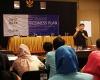 Bekraf Berikan Edukasi Startup Melalui Program Startup Pitch Day