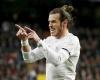 Gareth Bale Putuskan Lakukan Perpanjangan Kontrak Dengan Real Madrid Hingga 2022
