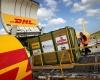 DHL Kucurkan Dana Investasi US$ 5 Juta Untuk Gateway di Jakarta