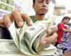 Dolar AS Melemah Akibat Terkena Dampak Dari Adanya Profit Taking