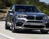 BMW X7 Sudah Meluncur di Jalanan Eropa, Siap Berkontestasi Lawan Range Rover