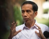 Gampa Aceh, Jokowi Perintahkan Kepala Staf Kepresidenan ke Lokasi Kejadian