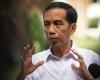 Melalui Twitter, Presiden Jokowi Berpesan Tegas Pada Ormas