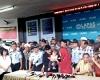 Sepenggal Cerita Penantian Antasari Azhar  Menunggu Turunnya Grasi Jokowi