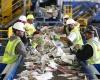 Belajar Soal Pengolahan Sampah Di AS, UNS Bawa Serta Dua Pemkab