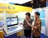 Lewat Telemarketing, BCA Life Perkuat Jalur Distribusi Asuransinya