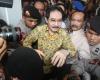 Hirup Udara Bebas, Hari Ini Mantan Ketua KPK  Antasari Azhar Keluar Dari Penjara