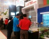 Surabaya Property Expo Dimulai Pada 11 Hingga 20 November 2016