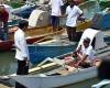 Presiden Jokowi: Pemerintah Akan Berikan Asuransi Untuk 1 Juta Nelayan