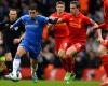 Liverpool Turun Dari Posisi Pertama Liga Inggris, Tergeser Oleh Chelsea