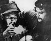 Mengenang Perjalanan Revolusioner Dua Karib Ideologi, Fidel Castro dan Che Guevara