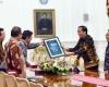 Ingin Kembangkan  E-commerce, Plug and Play Berencana Akan Berinvestasi di Indonesia