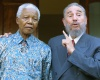 Selamat Jalan Fidel Castro, Legenda dan Maestro Pemimpin Revolusi Kuba