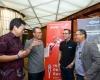 Telkom Gelar Indigo Demo Day Tahap II Guna Hubungkan Startup ke Investor