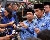Jokowi: 2 Desember Tidak Ada Demo, Hanya Doa Bersama
