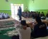 LPBI NU DKI Jakarta Adakan Pelatihan Pengelolaan Sampah Di Pesantren Asshidiqqiyah