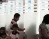 ACA Lakukan Ekspansi Jaringan Produk Bank Garansi di Jabar dan Banten