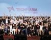 Tech in Asia Akan Kembali Hadir di Jakarta, Ini yang Telah Disiapkan!