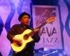 Bekraf Dukung Pelaku Industri Musik Untuk Tampil di Festival SXSW, AS