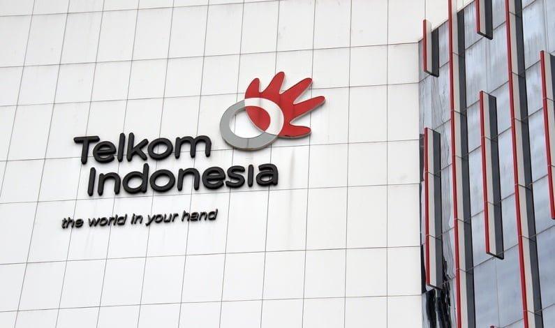 Telkom Baktikan Waktu Untuk Dunia Pendidikan Indonesia