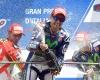 Jorge Lorenzo Merasa Sedih Tinggalkan Yamaha