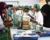 Pemerintah Kucurkan Dana 2,834 Triliun Untuk 16 Provinsi Penghasil Tembakau