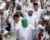 Fadli Zon Anggap Tudingan Jokowi Terkait Aktor Politik Sama Seperti Gaya Orde Baru