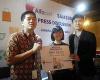 Samsung di Gandeng Alfacart Jelang Shopping Festival Berikan Penawaran Khusus