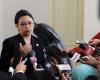Lagi, 2 WNI Diculik Oleh Kelompok Separatis di Perairan Sabah