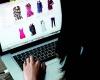 Inilah Tips Berbelanja Online Yang Aman Dari Avast, Agar Belanja Online Anda Nyaman