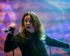 Ozzy Osbourne Siapkan Rilis Album Solo Terbarunya Setelah Black Sabbath Bubar