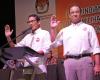 Kembali Duet Pasangan Anies Baswedan-Sandiaga Uno Janjikan Lapangan Kerja Baru