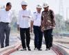 2017 Diproyeksikan Ekonomi Indonesia  Akan Tumbuh Sebesar 5,3%.