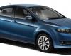 """Hanya Pasaran Otomotif Malaysia Yang """"Jeblok"""" Penjualannya di ASEAN Saat Ini"""