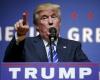 Rencana Kerja 100 Hari Pertama Trump Sebagai Presiden AS Kejutkan Banyak Pihak