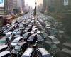 Grafik Pengaduan Turun, Mulai Dari Perkara Sampah, Kemacetan Hingga Perkara Lahan Parkir