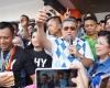 Jelang Debat Pilkada, Belum Ada Kepastian SBY Akan Hadir