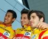Biarpun Tidak Menjadi Juara, Giovinazzi dan Sean Gelael Dapatkan Apresiasi