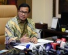 Pramono: Konsolidasi Politik Presiden Jokowi Untuk Tentramkan Keadaan