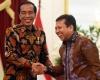 Trump Jadi Presiden AS, Jokowi Yakini Bahwa Hubungan Ekonomi Indonesia-AS Baik Saja