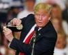 Diramalkan Oleh Allen J. Lichtman Bahwa Dalam Pilpres Amerika Kali Ini Trump Akan Menang