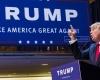 Meskipun Kontroversial, Trump Ingin Bangkitkan Lagi Kejayaan AS