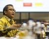 Mau Jadi Netizen Yang Bijak, Cermati 7 Poin Revisi UU ITE Berikut Ini