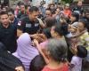 Agus Yudhoyono Cemas Soal Maraknya Peredaran Miras dan Narkoba di Jakarta