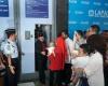 SBY Tak Masuk ke Daftar  Tamu Yang Akan Diundang Oleh Antasari Azhar Pasca Bebas