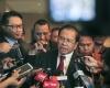 Rizal Ramli Sarankan Ahok Mengakui Kesalahan Dan Mundur Dari Bursa Pilkada