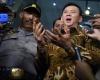 #KPKUsutAhok Bergema Di Media Sosial, Kini Jadi Trending Topic